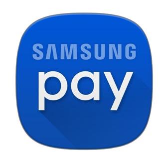 samsung-pay-logo
